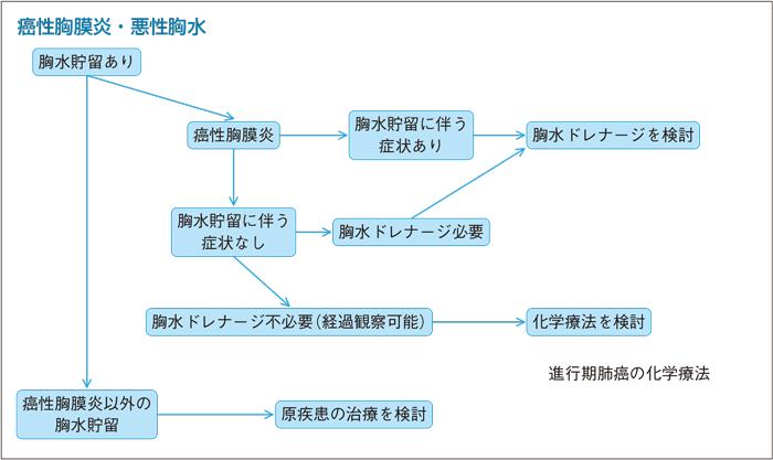 EBMの手法による肺癌診療ガイドライン2014年版